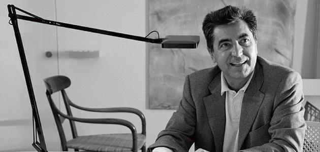 不可不知大师系列-安东尼奥·奇特里奥Antonio Citterrio-经典产品赏析(下)