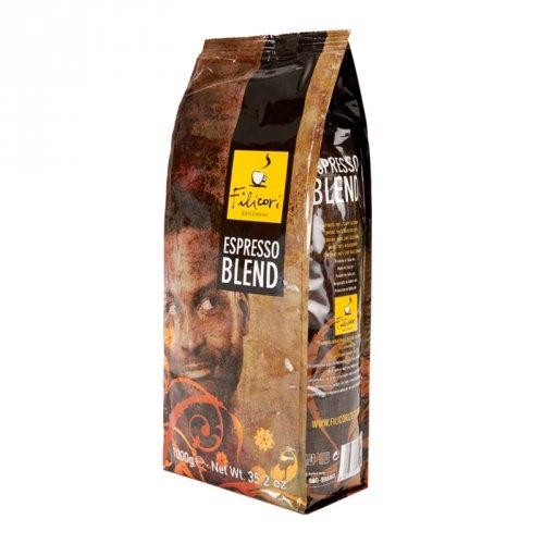 斐兹意式咖啡豆