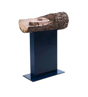西西塔利亚艺术雕刻摆件